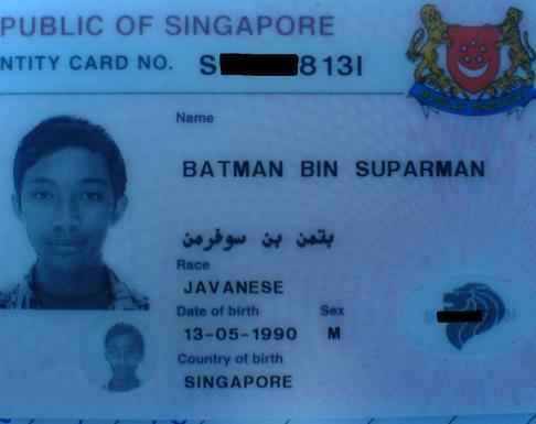 batmans-ic.jpg
